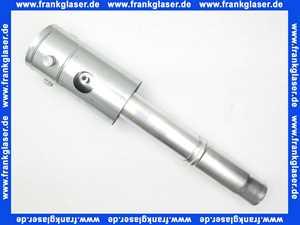 081051159 Giersch Abgasanschluss Rohr