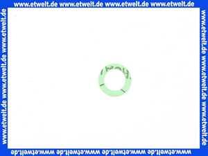 081052183 Giersch Dichtung 18,3 x 12,7 d x 2mm