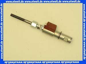 Ölvorwärmer f. R1-V/-L/-K