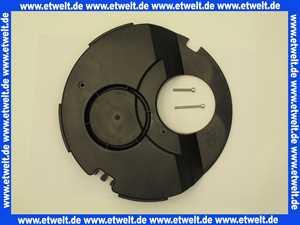 Giersch 31-90-21660 Ansauggeräuschdämpfer