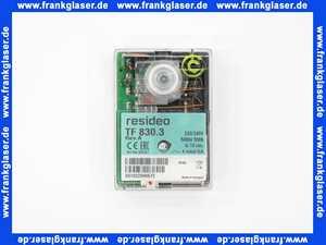 379010936 Giersch Steuergerät Tf 830