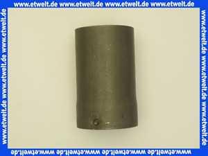 379012112 Giersch Brennerrohr Alte Nummer 371012112