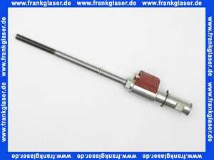 519020450 Giersch Ölvorwärmer f. R1-V/(L)/Bi-Nox