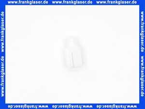 05386 Grohe Schnappeinsatz für Griff Oberteil