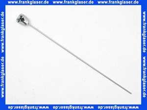 06048 Grohe Zugstange