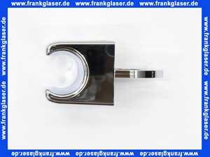 00422 Grohe Gelenkstück für Brausehalter verchromt