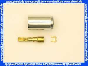 06427 Grohe Verlängerungsset für Unterputzventil 1/2 Zoll 40 mm