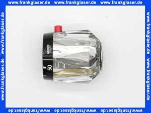 06880 Grohe Skalengriff für Thermostat ab 73 1/2  u. 3/4