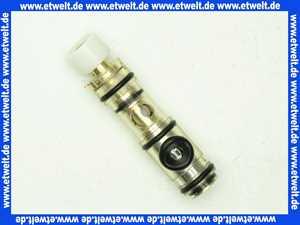 07000 Grohe Kartusche für Euromix