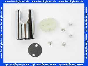 28622000 Grohe Wandbrausehalter Relexa 28622 chrom