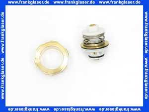 43422 Grohe Entlastungsventil komplett für Druckspueler