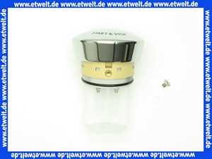 43497000 Grohe Kartusche 43497 für Eurodisc SE