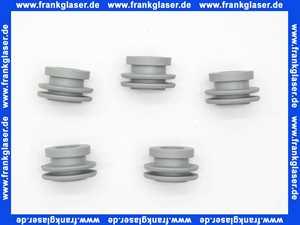 4387500M Grohe UR-Verbinder 43875 für 37044 5 Stück