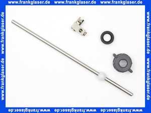 44004026 Grohe EICHELBERG Kugelstange 440040 zu Ablaufgarnitur 1 1/4  chrom