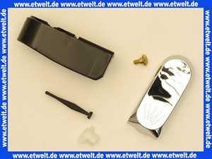 45188000 Grohe Drucktaste 45188 f. Florida Wannenbatterie chrom