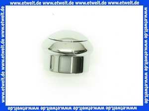 46016 Grohe Umstellknopf