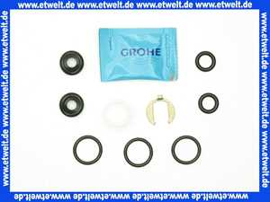 46090 Grohe Dichtungsset