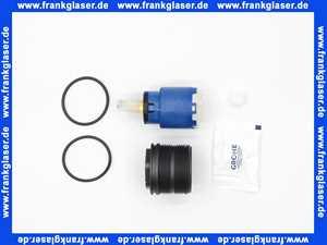46374000 Grohe Kartusche Keramik 35 mm 46374