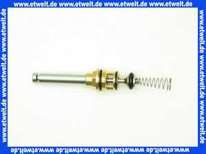 46737000 Grohe Umstellung 46737 chrom