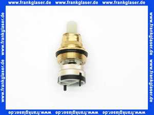 47364000 Grohe Aquadimmer DN15 47364