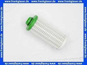 1 Grünbeck Filtereinsatz Filter Filterpatrone Geno für Geno-Kombi-GBS 1/2   - 1 1/4   100651