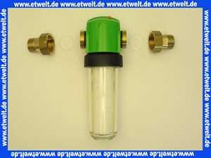 Grünbeck Geno Feinfilter FS-B 1 101170