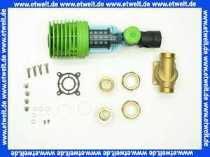 Rückspülfilter Boxer R 1 101310