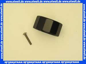 107452e Grünbeck Verstellkappe