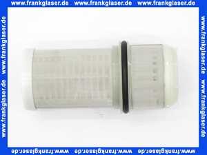 108050 Grünbeck Ersatzfilter Filtersieb zu Hauswasserstation Astro Typ A1 1 Zoll