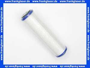 109640 Grünbeck Aktivkohlefiltereinsatz 250-E