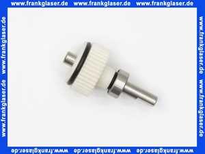 115003e Grünbeck Abtriebszahnrad für Exados ES 12 5/4 Zoll