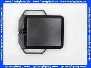 115048e Grünbeck Konsole komplett EXADOS EK 6