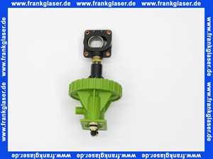 115053e Grünbeck Pumpe zu EK6 Dosieranlage