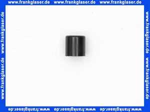 115134 Grünbeck Exzenter zu Dosiercomputer Modell Exados, Typ E S 6