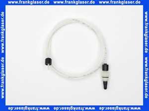 115604 Grünbeck Impfventil komplett zu Dosiercomputer Exados Typ ES6