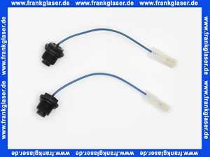 128012e Grünbeck Elektroden für Weichwassermeister