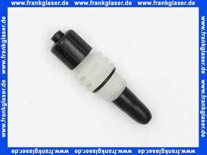 163038 Grünbeck Impfventil Dosierventil