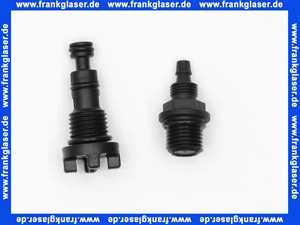 187629E Grünbeck Injektor für Lösung