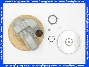 460211 grundfos hydraulik kit mit laufrad und ejektor f r jp 6. Black Bedroom Furniture Sets. Home Design Ideas