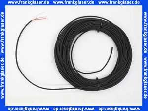 96913253 Grundfos Zubehör für Unterwasserpumpen Kit Temperaturfühler PT100 40m Kabel