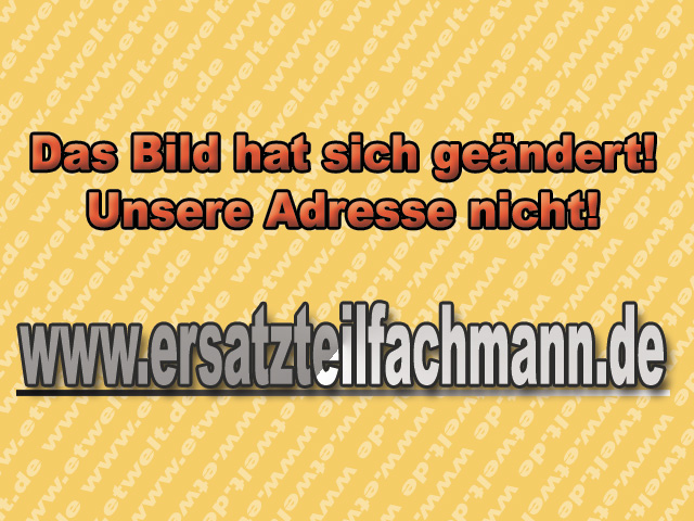 96989515 Grundfos Thermal Switch