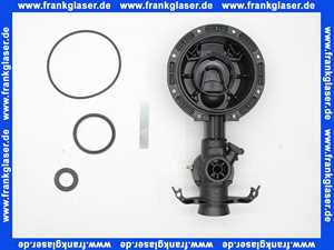 99016047 Grundfos Kit