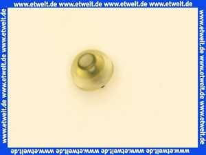 400718 Hamberger Deckelpuffer zu WC-Sitz Neptun, Tonga, Wiking