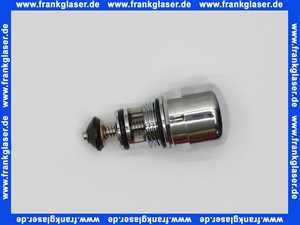 59910803 Hansa Umstellung für AP Wannenarmatur eigensicher
