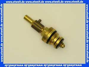 13928000 Hans Grohe Absperreinheit (Spindel) für Unterputzventil bis 4/87