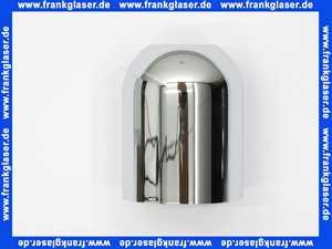13981000 Hans Grohe Wannenmischer Unterputz Axor Kugelrosette chrom