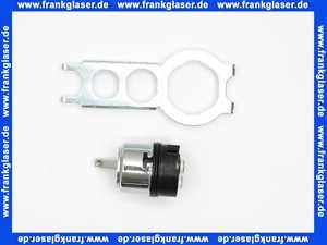 14096000 Hans Grohe Kartusche für Mischer 38 Grad