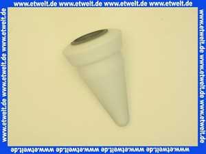 40919000 Hans Grohe Glaseinsatz Axor für Lotionsspender