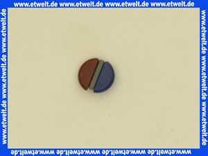 94186 Hans Grohe Griffstopfen