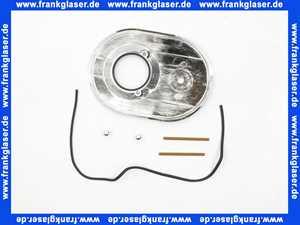 hg 94272 hansgrohe rosette verchromt f up brausebatterie 06 87 4011097135168. Black Bedroom Furniture Sets. Home Design Ideas